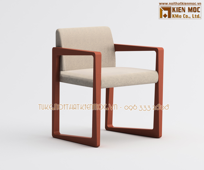 askew-seating-collection-stylenations-design_dezeen_2364_col_0